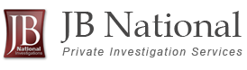 JB National Logo